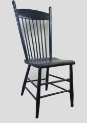 Late 19th Century Chairs from Wise Temple (Cincinnati, OH)