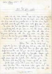Commentary written by Rabbi Eliezer Silver regarding Sanhedrin 80 (untranslated)