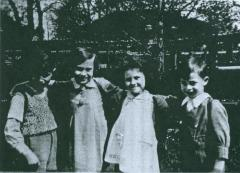 Photo of Hugo Chaim Alder's Classmates