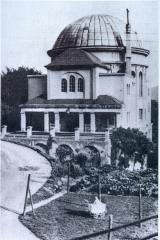 Photo Synagogue in Bad Wildungen