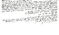Rabbi Silver Untranslated Letter 29