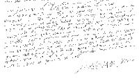 Rabbi Silver Untranslated Letter 14