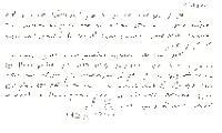 Rabbi Silver Untranslated Letter 16