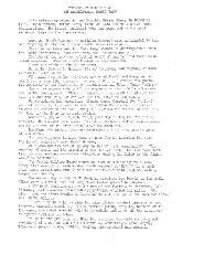 Article Regarding Meaning of God on Battlefield (Rabbi Robert Reiner, Vietnam)