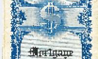 Agudath Israel of America / Camp Agudah, Inc. / Agudath Israel Youth Council, Inc. / $1,000 Savings Bond Issued to Rabbi Eliezer Silver in 1962