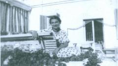 Hilda Rothschild